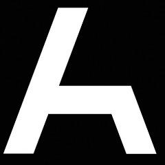 Avatar Alvim__