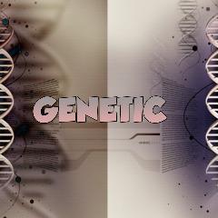 Avatar GENETICCCC