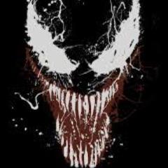 Player kasterbaija avatar