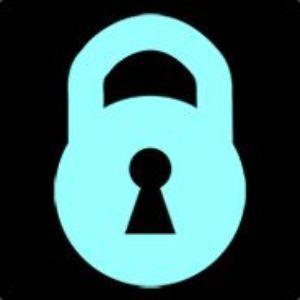 Player MtuRe avatar