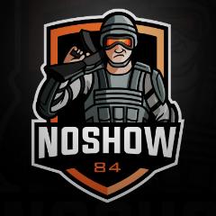 Avatar noshow84
