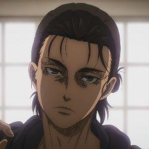 Player -TS-- avatar