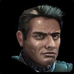 Avatar RogerJr