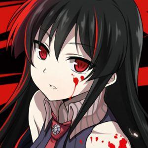 Player quaz-- avatar