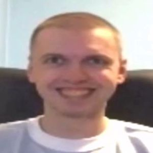 Player undare avatar