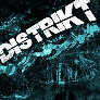 Avatar DistriKtP