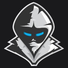 Player ghostR avatar