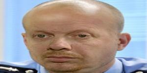 Player skona avatar