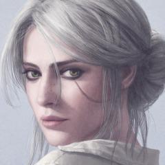 Player SkkAzZi avatar