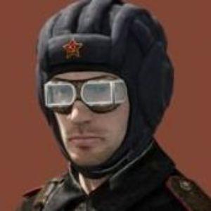 Player Mann3n avatar