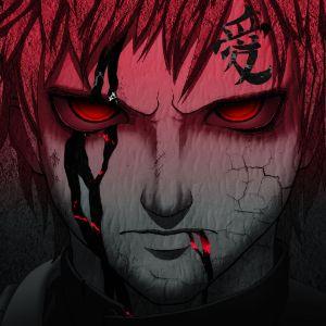 Player T4le- avatar