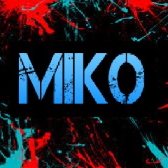 Avatar Miko1057