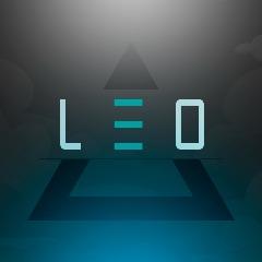 Avatar Leozinho1337