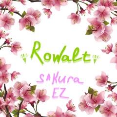 Avatar _Rowalt_