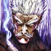 Player _StorMy avatar