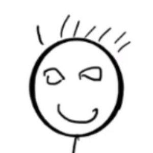 Player nowinzk1 avatar