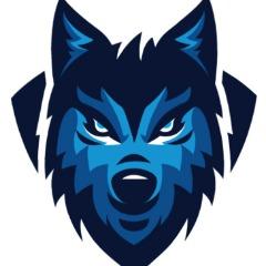 Avatar Wolf298