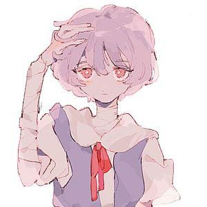 Player noursik avatar