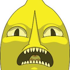 Player tomhjh avatar