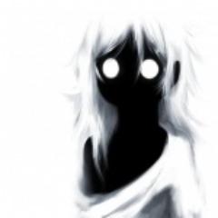 Avatar BaD_ArTF