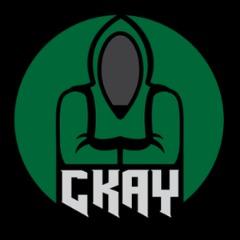 Avatar -ckay-