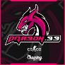 Player Mixture avatar