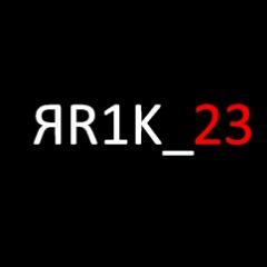 Avatar YAR1K_23