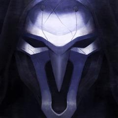 Avatar Artem4ik0990