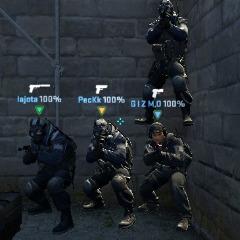 Player cabanupa avatar