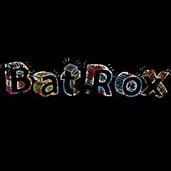 Avatar BatRox