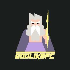 Avatar g0dlikefc