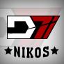 Avatar nikos1337