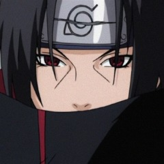 Player Dante avatar