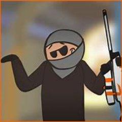 Player OneDuz avatar