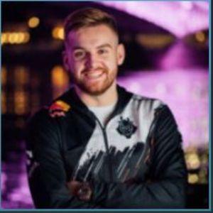Player RAZERTRUNKS avatar