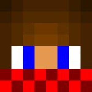 Player onixis avatar