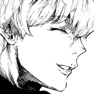 Player Porya- avatar