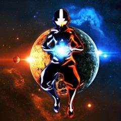 Avatar Mauroven
