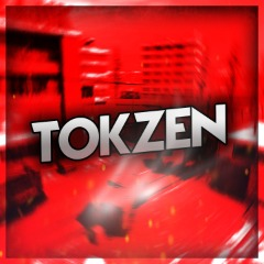 Player TokzenCS avatar