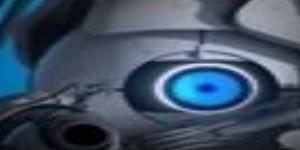 Avatar TekToniik