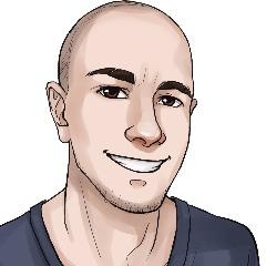 Player AquaGorn avatar