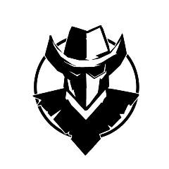 Player mccreed13 avatar
