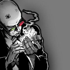 Player mUZORtTC avatar