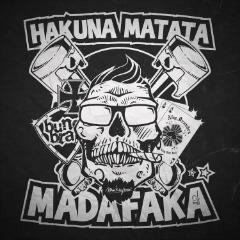 Avatar -Madafaka-