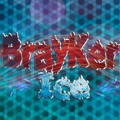 Avatar BraykerIce