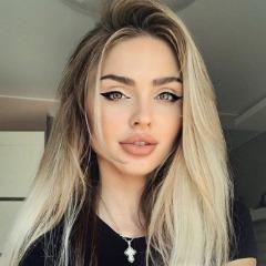 Player Getallo avatar