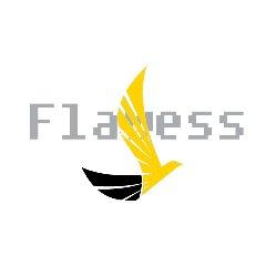 Avatar FlawessSir