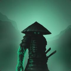 Avatar zDeltaQ