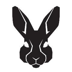 Avatar El-Rabbito