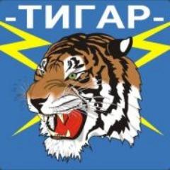 Avatar mvr_tigar